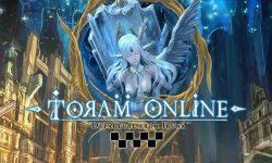 skill toram online